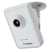 Миниатюрные IP камеры типа куб - GV-CB120, GV-CB220 фото