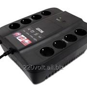 ИБП Powercom SPD-650U 153772 фото
