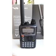 Рация, радиогстанция, Yaesu VX-6 фото