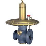 Регулятор давления газа TARTARINI MN/025x065 фото