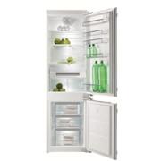 Вбудований комбінований холодильник RCI5181KW фото
