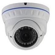 Видеокамера LDV-TVI-200SHR30 фото