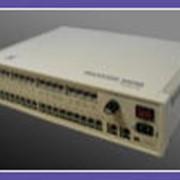 Офисные АТС МР11. Гибридные системы связи серии МР11 и МР35 фото