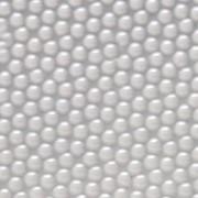 Силиконовая антиадгезионная лента ETSB2000-50ммХ25м фото