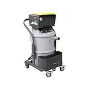 Промышленный пылесос SMV50 2-24 SM с системой автоматической очистки фильтра, 0.044.0201, Lavor Pro фото