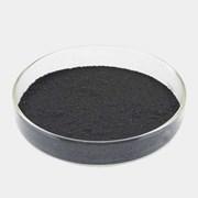 Дактилоскопический порошок Рубин ПД-Р фото