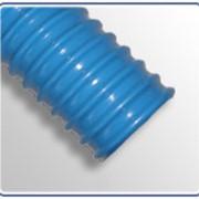 Шланг из пластичного ПВХ Air (TOMIFLEX 1114, 1115) фото