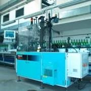 Наладка и ремонт оборудования:машин для производства полимерных изделий по всем регионам Украины фото