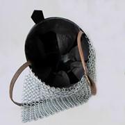 Шлем русский фото