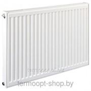 Радиатор 11*300*1500 боковое подключ Heaton фото