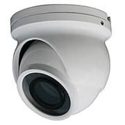 Видеокамера CA-ZMN001 фото