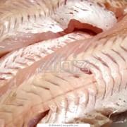 Филе рыбное фото