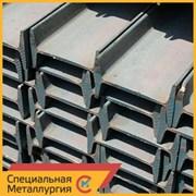 Балка алюминиевая 30х20х1,5 мм АД31Т1 ГОСТ 8617 фото