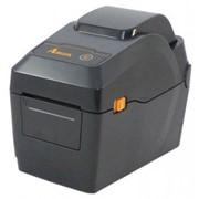 Принтер этикеток Argox D2-250E 99-D2202-002 фото