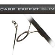 Карповое удилище Carp Expert Slim 360 3 lbs 3 pcs фото