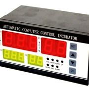 Контроллер для инкубатора  фото