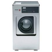 Машины промышленные стиральные фото