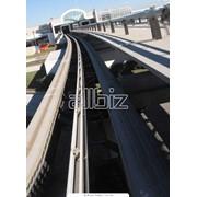 Проекты развития городской инфраструктуры фото