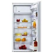 Холодильник встраиваемый Zanussi ZBA 3224 фото