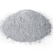 Пигмент алюминиевый 1 сорт / высшый сорт фото