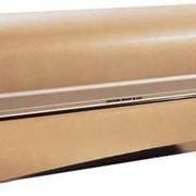 Крафт бумага (в рулоне М-78А) - 420х50м (78г/м.кв) фото