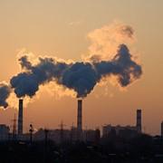 Замеры на источниках выбросов, на границе СЗЗ. фото