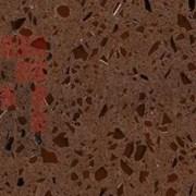 Искусственный камень ZXS09116 3050*750*15 фото