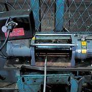 Лебёдки. Продажа, пуско-наладочные работы, ремонт и обслуживание, консультации по выбору и установке в системы электроснабжения, как централизованные, так и с дизель- и бензогенераторами. фото