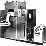 Пресс Б4-СПР-51, для пр-ва банок из Ламистера фото
