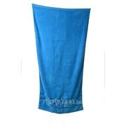 Полотенце банное Колоски ал. п фото