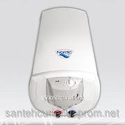 Бойлер Elektromet WJ - Q Nordic 2400 Elektronic фото