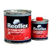 Грунт эпоксидный REOFLEX (0,8л + 0,2л) фото