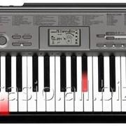 Синтезатор Casio LK-125 фото