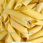 Макароны изделия из твердых сортов пшеницы фото