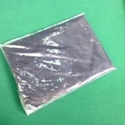 Чехлы на бильярдные столы С плотной прорезиненной ткани фото