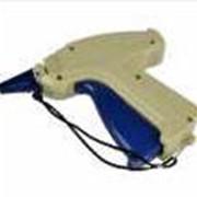 Игольчатый пистолет для деликатных тканей фото