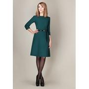 Платье женское, Модель - 1805 фото