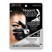 Naomi, Комплексный уход для кожи вокруг глаз Diamond Series фото