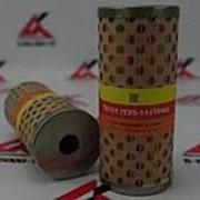 Фильтр топливный Д-21 ((Т-25/16) картон) фото