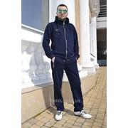 Спортивный костюм 1003 Alve фото