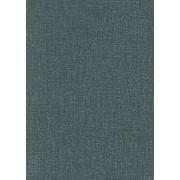 ОБОИ Allegro (Khroma Zoom) 0,53х10 фото
