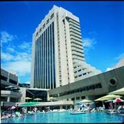 Бронирование мест в отеле Рэдиссон Лазурная фото
