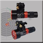 Тренажер стрелковый СКАТТ MX-02 фото
