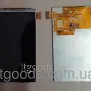 Оригинальный LCD дисплей для Samsung Galaxy Ace 4 Lite G313F фото