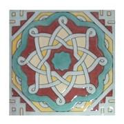 Плитка (хамам) (AI1010-5035) фото