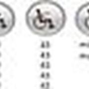 Vermeiren Кресло-коляска механическая с приводом от обода колеса (ультралегкая) многофункциональная Jazz +30 град. Арт. RX15389 фото
