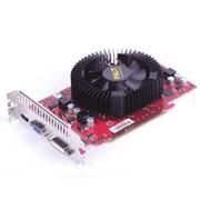 Видеокарта Palit PCI-E GeForce 9800GT Green 512Mb фото