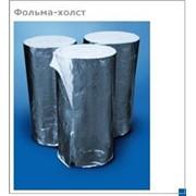 Продам стеклохолст ВВГ, стекловолокно, стеклохолст малярный, стеклоткани Украина фото
