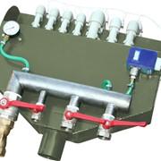 Комплектующие для индукционных электропечей, закалочных и нагревательных установок фото