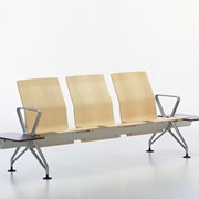 Мебель в зал ожидания фото